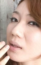 Milf Japanese Mini Skirt - Kazumi Nanase Asian licks, masturbates and sucks joystick so well