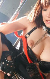 Asian-Milf-Tit-Fuck-Porn-Yumemi-Tachibana-Asian-In-Leash-And-Leather-Corset-F-e6vdr7dwt6.jpg