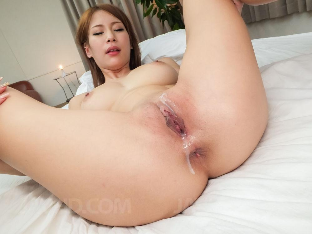 Hd Asian Shaved Uncensored