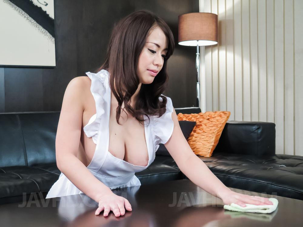 Japanese Milf Porn Pictures
