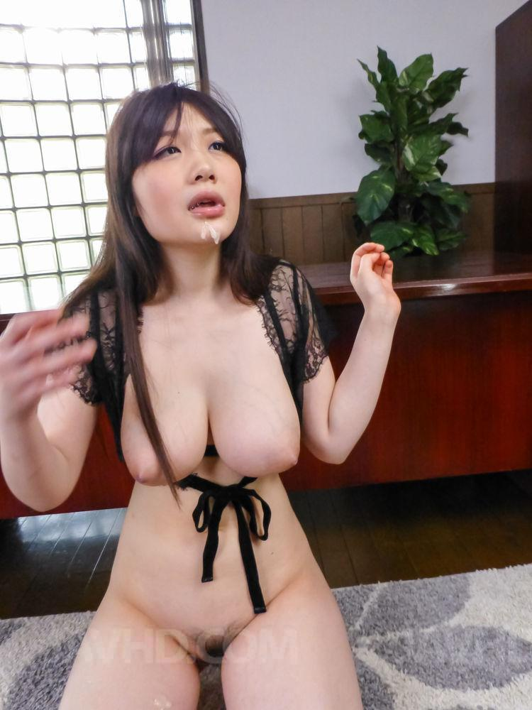 Cute chinese girl fucked